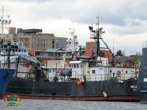 deadliest catch season 13 crab boat sinks deadliest catch wallpaper 61 images
