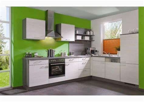 Küchen In L Form Günstig by K 252 Chen L Form Angebote Ambiznes