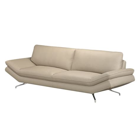 sofa mit einer lehne sofa ohne lehne black rattan backless sofa with