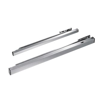 dorma 700 900 series stops and holders