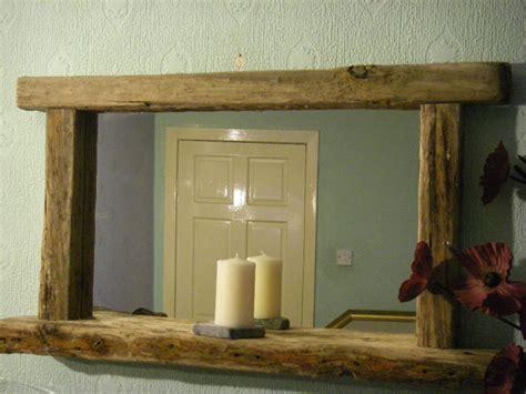 chunky farmhouse large rustic chunky farmhouse reclaimed wood driftwood
