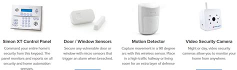 home security equipment reviews home security equipment