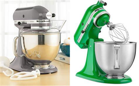 Kitchenaid Parts Coupon Code Target Promo Code For Kitchenaid Mixer Mega Deals And