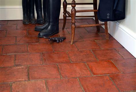 piastrelle terracotta terracotta kitchen floor tiles uk morespoons 5e805ea18d65
