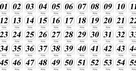 tips membuat cerpen untuk lomba format file nomor peserta lomba
