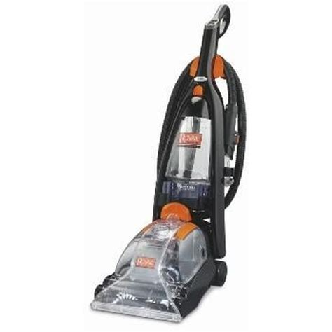 royal carpet and rug cleaning royal commercial carpet extractor aaa vacuums