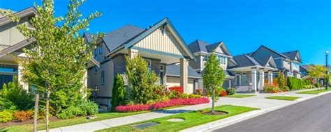 how to rent out house and buy another how to rent out your current house and buy another