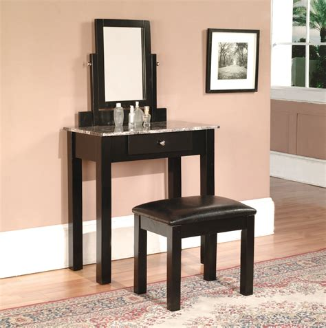 Furniture Makeup Vanity by Furniture Functional Also Attractive Makeup Vanity