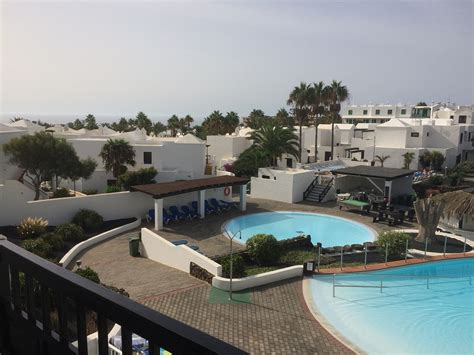appartments in lanzarote playa bastian costa teguise lanzarote information