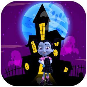 subway vampirina run 1.0 apk | androidappsapk.co