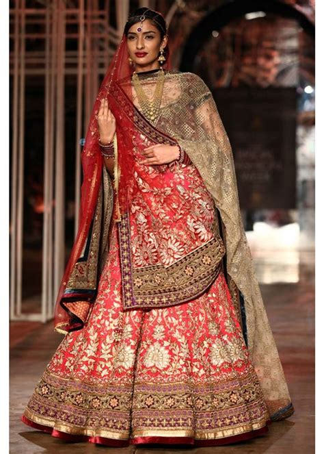 buy indian jewelry online latest indian fashion bridal 54 best images about rajasthani wedding stuff on pinterest