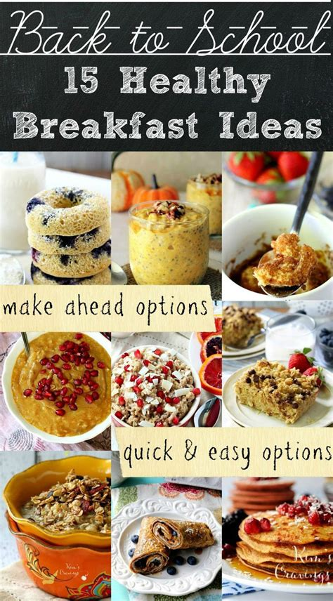 printable healthy breakfast recipes 17 best images about toddler food recipes on pinterest