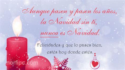 imagenes que digan otra navidad sin ti mensajes para los que quiero y aprecio en navidad y est 225 n