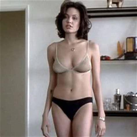 movie lovers reviews: gia (1998) angelina jolie's best