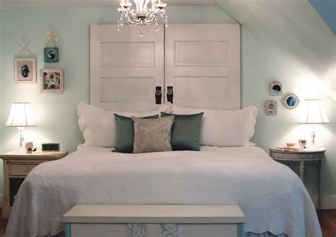 Ideas For Headboards by 20 Headboard Ideas