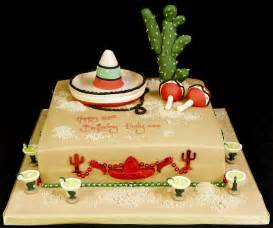mexican themed cake decorations 003095 mexican themed birthday cake jpg 959 215 800