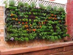 Urban Vegetable Gardening Ideas » Home Design 2017