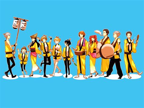 Meme Creator 4download 4download Everywhere Meme - persona 4 wallpaper and background 1900x1425 id 331927