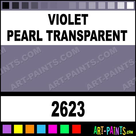 violet pearl transparent ceramcoat acrylic paints 2623 violet pearl transparent paint