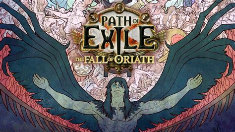 exle of falling path of exile the fall of oriath noobgrind