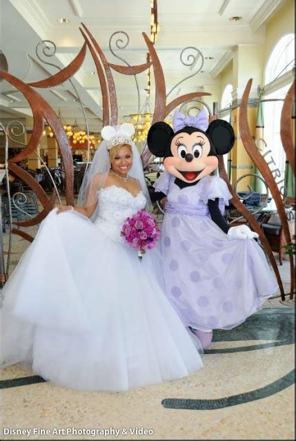 17 best images about disney weddings on disney