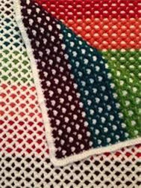 interlocking crochet zig zag pattern 1000 images about interlock crochet on pinterest