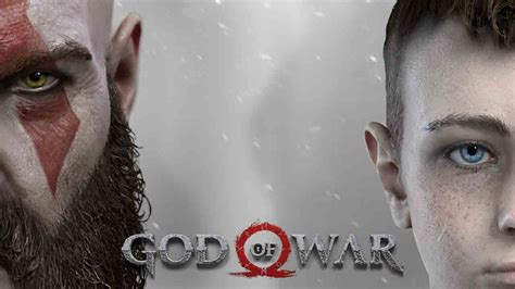 film god of war uscita faranno un film su god of war god of war un yeni tanıtım