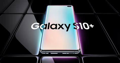 specifications samsung galaxy s10e s10 s10 the official samsung galaxy site