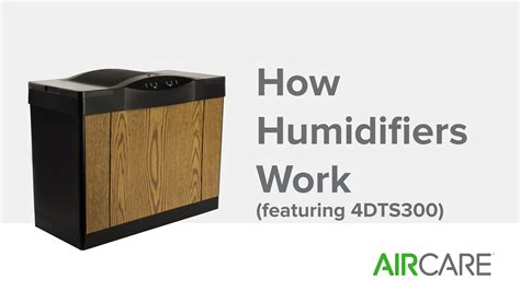 how does a whole house fan work whole house humidifiers whole house bypass humidifier