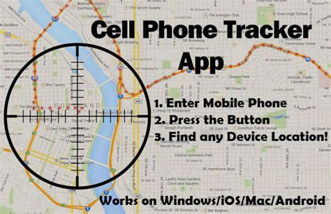 mobile phone locator mobile phone locator driverlayer search engine