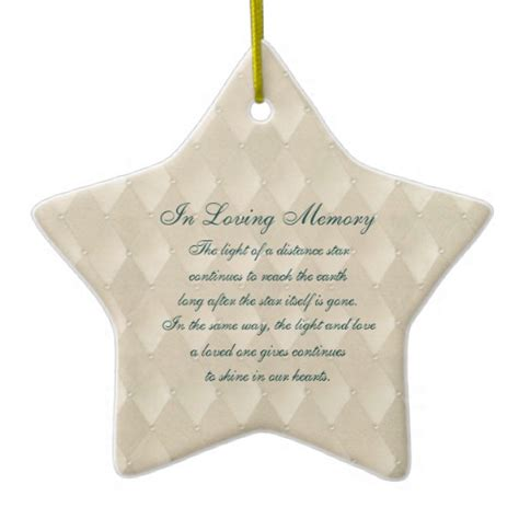 in loving memory pearls and diamonds death memoria zazzle
