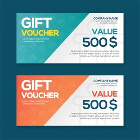 Movietickets Com Gift Card Or Promo Code - coupon vectors photos and psd files free download