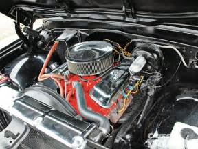 c10 truck engine c10 free engine image for user manual