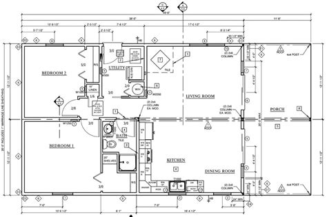 custom bungalow floor plans cdariver stratford home center custom modular prefab homes