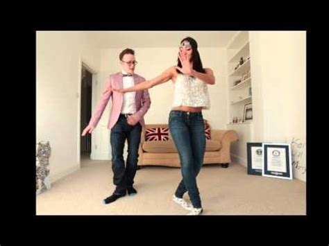 electro swing dance tutorial 25 best ideas about charleston dance on pinterest