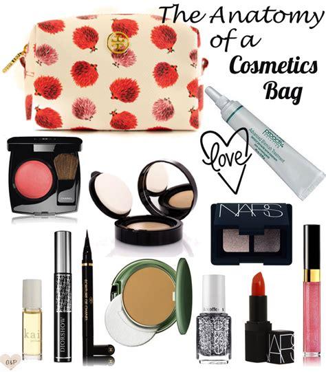 Tips From A Regular Makeup Bag by Palermo Makeup Bag Saubhaya Makeup