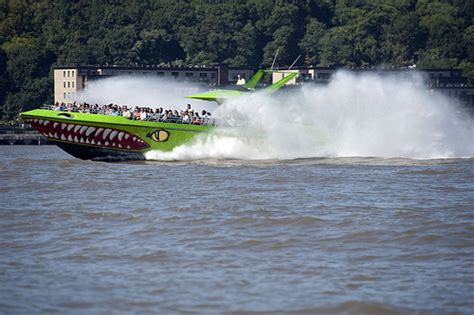 speed boat on hudson river 6280141328 64f023c8c5 z jpg