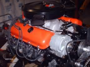 chevrolet big block cylinder head bolts flywheel bolts
