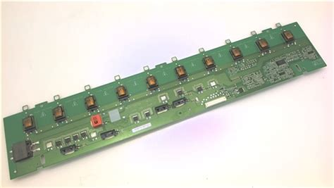 Board Lcd Led Lg 1942 19 Inch 1942c Input Adaptor 19v 19 42t08 003 inverter board sanyo dp42840