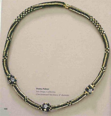 herringbone bead stitch herringbone beading herringbone stitch beading magazine