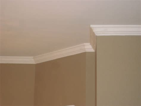 crown molding molding and quality crown molding crown molding bay window angles bay window with crown