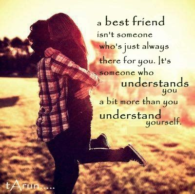 30 heart touching friendship quotes life quotes