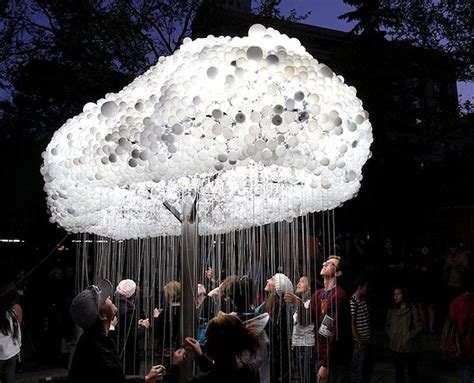 outdoor lights installation 10 most inspiring and unique installations around the world