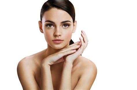 pelle disidratata alimentazione pelle secca le 5 cause pi 249 frequenti salute e benessere