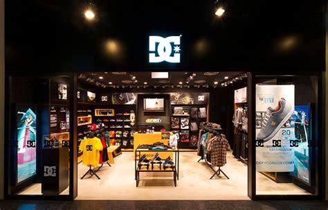 home design stores washington dc dc shoes tags dc store dc shoes