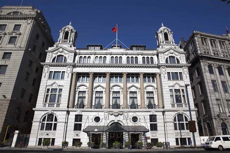 best hotels in shanghai best luxury hotels in shanghai top 10 ealuxe