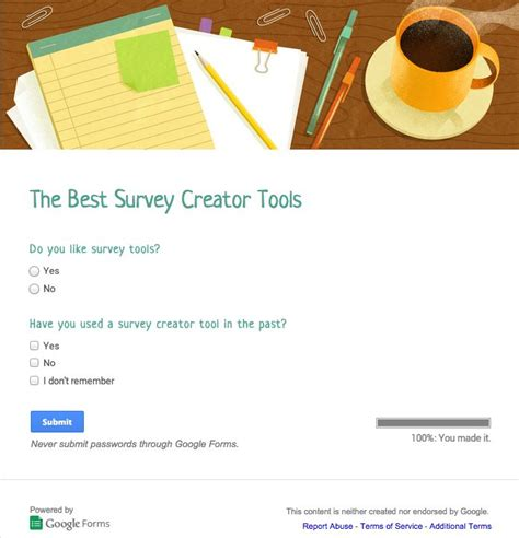 Free Online Survey Tool - best 25 survey tools ideas on pinterest interest inventory reading survey and