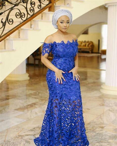 kord lace nigeran lace styles pin by mukamu jelek on home design pinterest nigerian