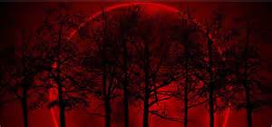 Black Sun Rising black sun rising antiterroratheist