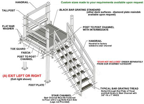 ibc stair design ibc stair design best free home design idea
